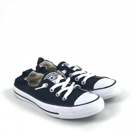 ac117b4b2c9 Converse Shoes - Converse CTAS Womens Shoreline Slip On Shoes Sz7.5